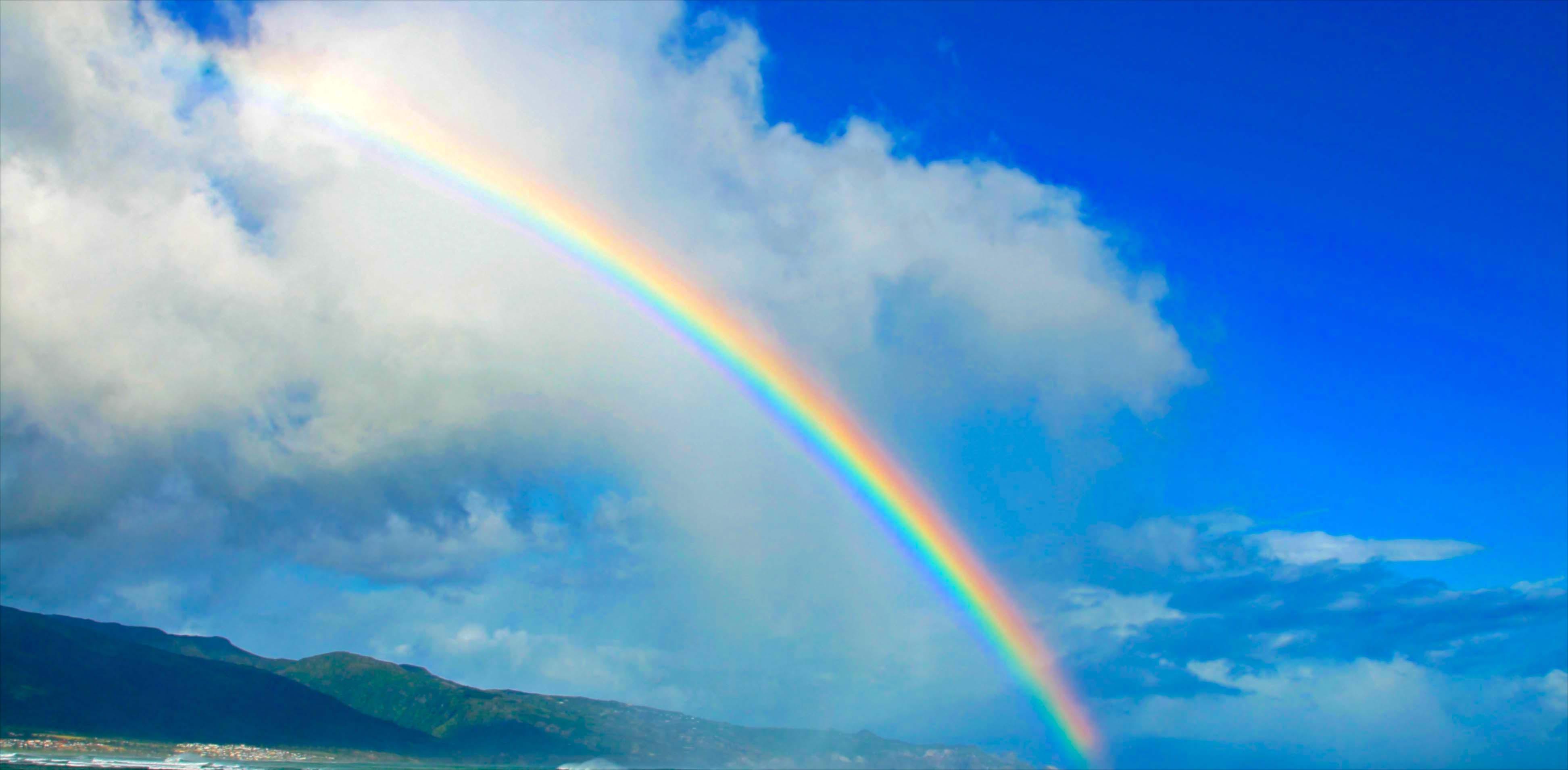 Kanaha-original-Rainbow